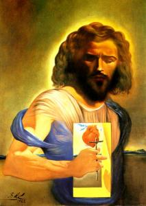 the-sacred-heart-of-jesus