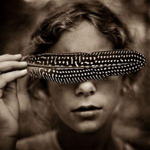 vrba_Blindfold-100